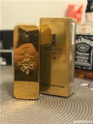 parfumuri de calitate  - imagine 1
