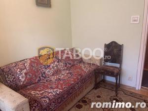 Apartament cu 4 camere în zona Vasile Aaron din Sibiu - imagine 14