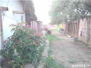 Vand casa /schimb in Corabia,jud Olt - imagine 7