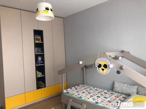 Apartament 3 camere Regie - imagine 7