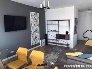 Apartament 3 camere Regie - imagine 2