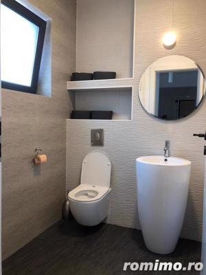 Apartament 3 camere Regie - imagine 10