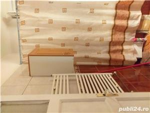 Chitila-ofertă ap. 3 camere în vila-2500 lei întreținere  inclusă - imagine 3
