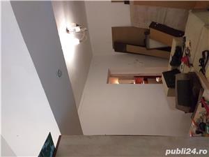 Chitila-ofertă ap. 3 camere în vila-2500 lei întreținere  inclusă - imagine 5