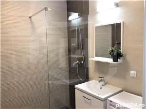 Apartament 3 camere, 70 mp, imobil nou, modern, parcare, Piata Abator - imagine 4