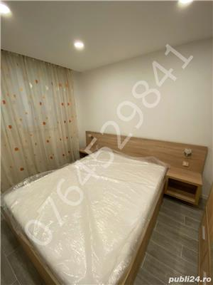 Inchiriez apartament 2 camere,Floreasca,Str. Chopin,TOTUL NOU,PRIMA INCHIRERE - imagine 10