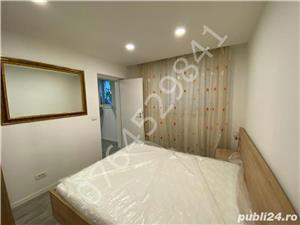 Inchiriez apartament 2 camere,Floreasca,Str. Chopin,TOTUL NOU,PRIMA INCHIRERE - imagine 8