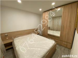 Inchiriez apartament 2 camere,Floreasca,Str. Chopin,TOTUL NOU,PRIMA INCHIRERE - imagine 7