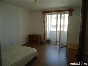Apartament 2 camere Floresti, str. Porii, decomandat, cu PARCARE - imagine 4