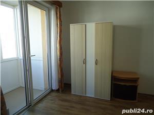 Apartament 2 camere Floresti, str. Porii, decomandat, cu PARCARE - imagine 5