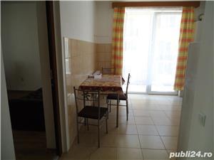 Apartament 2 camere Floresti, str. Porii, decomandat, cu PARCARE - imagine 3