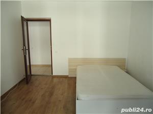 Apartament 2 camere Floresti, str. Porii, decomandat, cu PARCARE - imagine 6