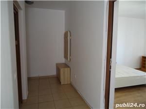 Apartament 2 camere Floresti, str. Porii, decomandat, cu PARCARE - imagine 10