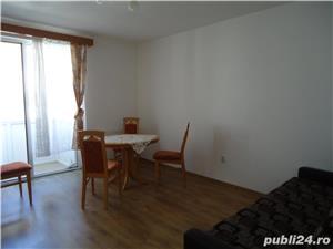 Apartament 2 camere Floresti, str. Porii, decomandat, cu PARCARE - imagine 7