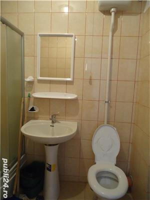Apartament 2 camere Floresti, str. Porii, decomandat, cu PARCARE - imagine 11