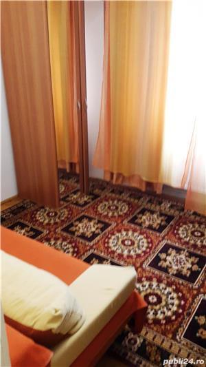 Inchiriez 2 camere in apartament de 4 - spitalul judetean - imagine 3