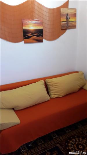 Inchiriez 2 camere in apartament de 4 - spitalul judetean - imagine 1