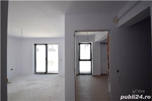 Pret promotional! 900euro/mp, apartamente decomandate cu 2 cam, Rediu - imagine 3