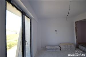 Pret promotional! 900euro/mp, apartamente decomandate cu 2 cam, Rediu - imagine 7
