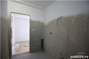 Pret promotional! 900euro/mp, apartamente decomandate cu 2 cam, Rediu - imagine 10