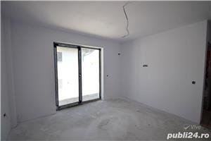 Pret promotional! 900euro/mp, apartamente decomandate cu 2 cam, Rediu - imagine 5