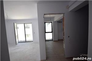 Pret promotional! 900euro/mp, apartamente decomandate cu 2 cam, Rediu - imagine 6