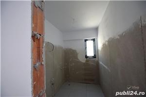 Pret promotional! 900euro/mp, apartamente decomandate cu 2 cam, Rediu - imagine 9