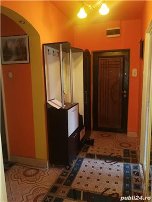 Inchirere apartament 3 camere,zona Paltinis (ID 248) - imagine 11