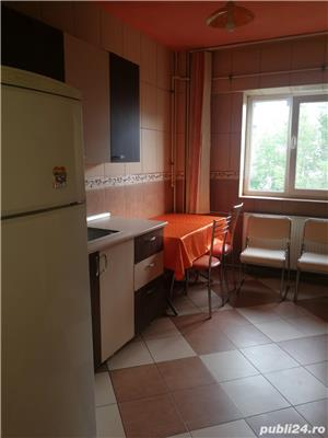 Inchirere apartament 3 camere,zona Paltinis (ID 248) - imagine 8