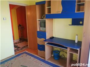 Inchirere apartament 3 camere,zona Paltinis (ID 248) - imagine 6