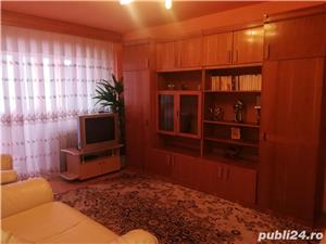 Inchirere apartament 3 camere,zona Paltinis (ID 248) - imagine 7
