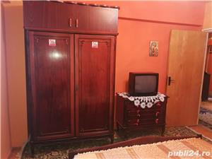 Inchirere apartament 3 camere,zona Paltinis (ID 248) - imagine 3