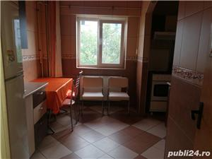 Inchirere apartament 3 camere,zona Paltinis (ID 248) - imagine 9