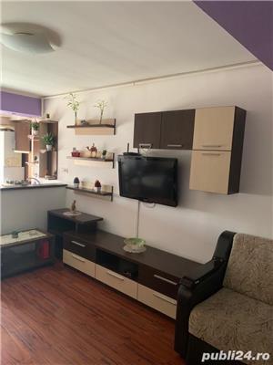 Închiriez apartament 2 camere - imagine 6