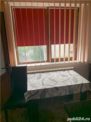Închiriez apartament 2 camere - imagine 8
