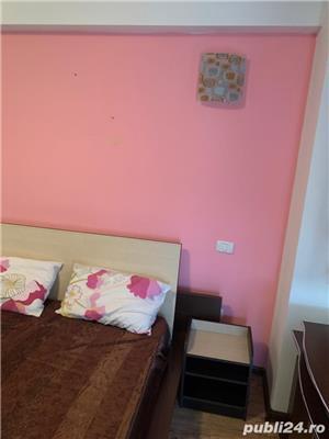 Închiriez apartament 2 camere - imagine 10