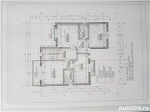 Vand apartament  - imagine 6