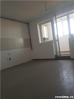 Apartament 5 camere Herastrau - Ambasada Chinei - imagine 4