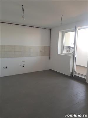 Apartament 5 camere Herastrau - Ambasada Chinei - imagine 3