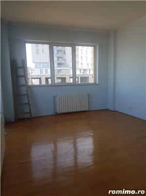 Apartament 5 camere Herastrau - Ambasada Chinei - imagine 5