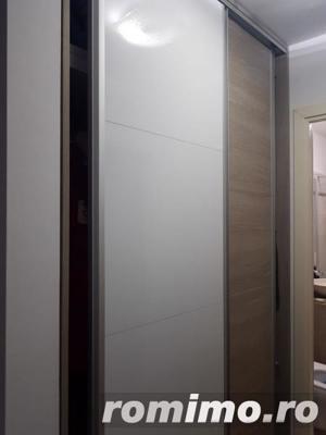 Isaccei, 3 camere, mobilat si utilat ultramodern, vedere Dunare - imagine 6