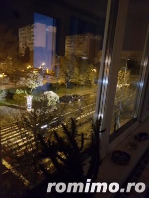 Isaccei, 3 camere, mobilat si utilat ultramodern, vedere Dunare - imagine 14