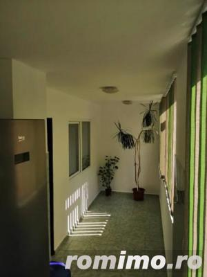 Dallas, 3 camere, 82 mp, parter, renovat complet  - imagine 5