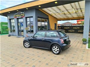 MINI COOPER ~ LIVRARE GRATUITA/Garantie/Finantare/Buy Back.  - imagine 4