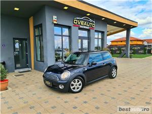 MINI COOPER ~ LIVRARE GRATUITA/Garantie/Finantare/Buy Back.  - imagine 1