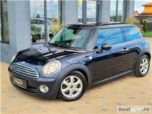 MINI COOPER ~ LIVRARE GRATUITA/Garantie/Finantare/Buy Back.  - imagine 12