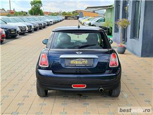 MINI COOPER ~ LIVRARE GRATUITA/Garantie/Finantare/Buy Back.  - imagine 5