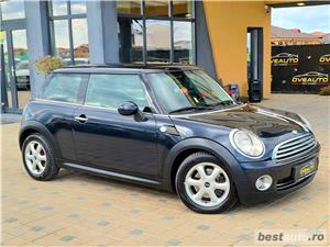 MINI COOPER ~ LIVRARE GRATUITA/Garantie/Finantare/Buy Back.  - imagine 13