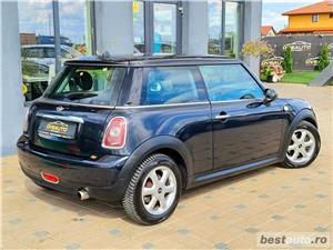MINI COOPER ~ LIVRARE GRATUITA/Garantie/Finantare/Buy Back.  - imagine 15