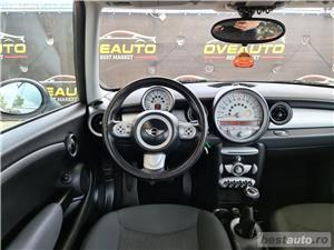 MINI COOPER ~ LIVRARE GRATUITA/Garantie/Finantare/Buy Back.  - imagine 9